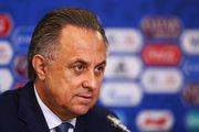 МОК пожизненно отстранил российских спортивных функционеров от ОИ