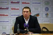 БИПА-Одесса представила Олега Юшкина