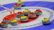 Горячий лед зимней Олимпиады: керлинг становится понятнее!