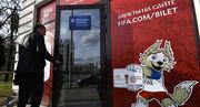 Жители Крыма не могут купить билеты на ЧМ-2018