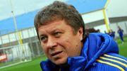 Александр Заваров – кандидат на пост главного тренера Иртыша