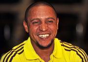 Игрок Буджаспора поразил ворота Сивасспора в стиле Роберто Карлоса