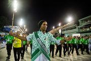 Роналдиньо примет участие в выборах в Федеральный сенат Бразилии