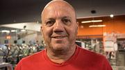 Жоао Карлос Барбоза – новый главный тренер херсонского Продэксима