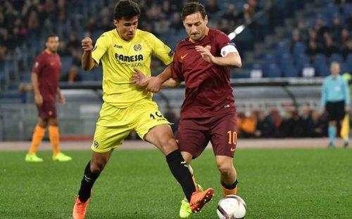 Атлетико купит полузащитника Вильярреала за €20 миллионов