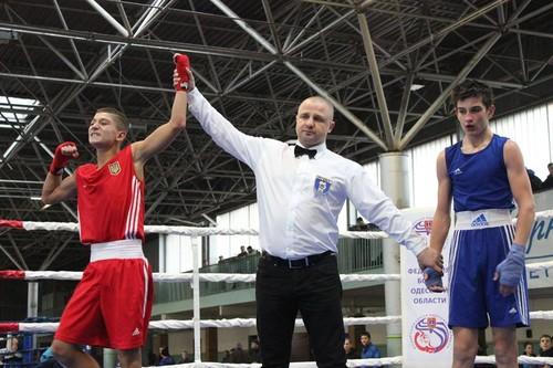 ЧЕ U-18. Сборная Украины заняла второе место в медальном зачете