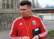 Сергей ПУЧКОВ: «Шахов в будущем может поменять команду»