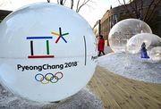 Паралимпийцам РФ запретили писать о своем гражданстве в соцсетях