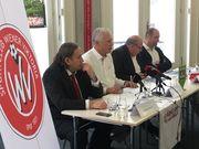 Спонсором австрийского клуба стал производитель конопли