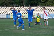 Вадим ВОРОНЧЕНКО: «Много ребят из Крыма приезжают поддержать Таврию»