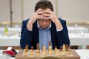 ЭЛЬЯНОВ: «Новым спонсором ЧМ по шахматам могут стать Brazzers»