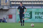 Богдан МИХАЙЛИЧЕНКО: «В Динамо сказали, что мы еще не готовы»