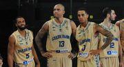 5 игроков Будивельника отказались ехать на матч Кубка Украины