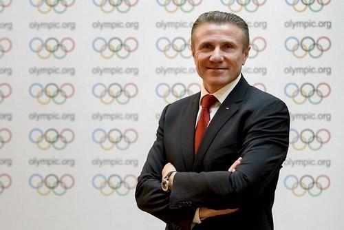 БУБКА: «Мы – спортивная держава, с нами считаются, нас уважают»