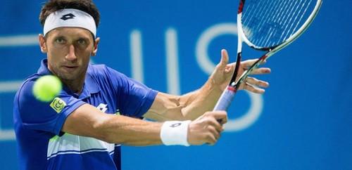 Стаховский и Ястремская выступят в квалификации Australian Open
