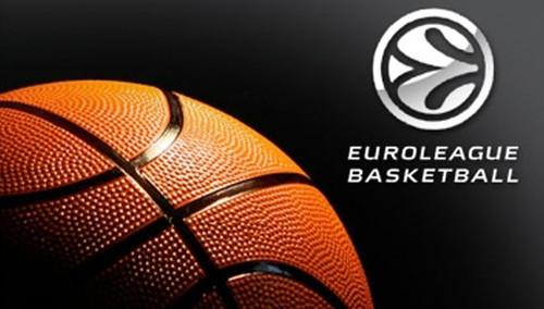 В следующем сезоне Евролиги сыграют 18 команд