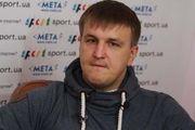 Александр КРАСЮК: «Несколько лет назад я мог стать агентом Бриедиса»