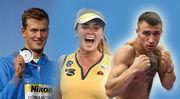 Кого посетители Sport.ua считают лучшим спортсменом 2017 года?