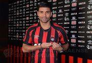 Эдуардо подпишет контракт с Легией