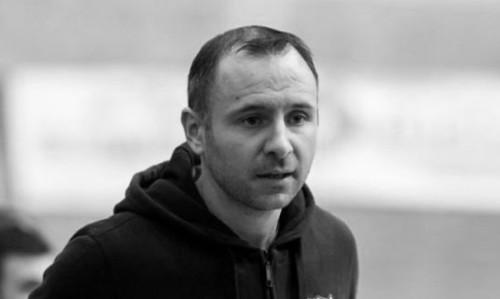Бывший игрок сборной Хорватии умер во время матча ветеранов