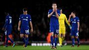 Андреас КРИСТЕНСЕН: «Это была сумасшедшая игра»
