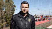 Юрий НИКИФОРОВ: «98% игроков сборной Украины в Москву не переедут»
