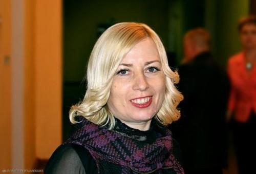 ЦЕРБЕ: «Нашим биатлонным комментаторам не хватает профессионализма»