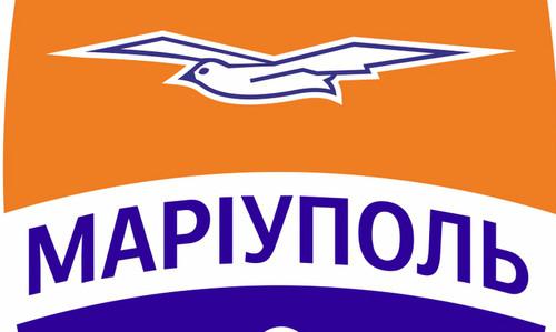 Мариуполь опроверг информацию о кадровых изменениях в команде