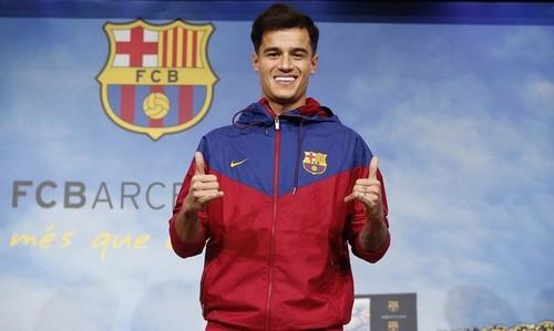 Барселона за три года потратила на 366 миллионов евро больше Реала