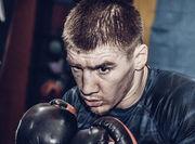 Иван Голуб вернется в ринг 20 января