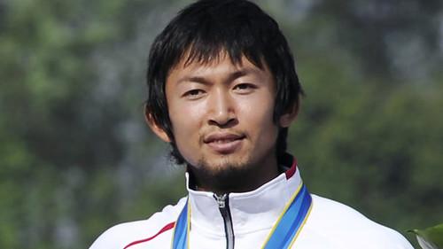 Японский каноист подсыпал допинг сопернику, чтобы поехать на ОИ-2020