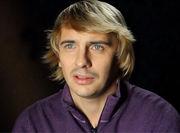 КАЛИНИЧЕНКО: «Андриевский и Коломоец заслужили вызов в сборную»