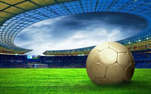Конкурс прогнозов на Sport.ua стартует в пятницу