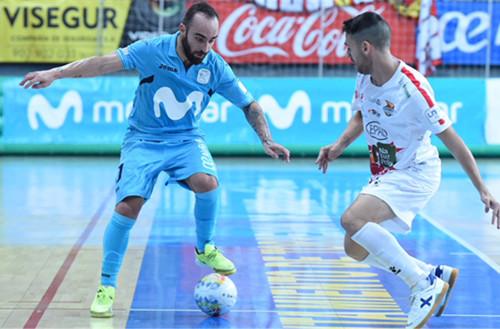 Триллер в Валенсии: Леванте и Сарагоса забили друг другу по 6 мячей