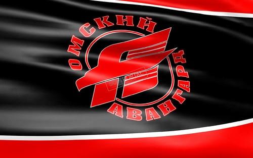 ВИДЕО ДНЯ. Российские хоккеисты подрались на новогоднем корпоративе