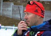 biathlon.com.ua. Урош Велепец