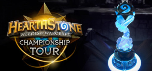 Hearthstone World Championship 2017: день первый