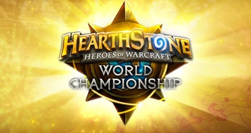 Hearthstone World Championship 2017: день второй