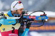 Фуркад стал победителем масс-старта в Антхольце