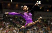 Чиновники Федерации гимнастики США ушли в отставку после скандала