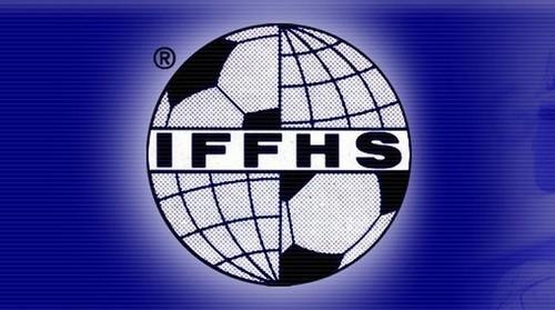 IFFHS: Реал – лучший клуб мира, Динамо – на 27-м месте