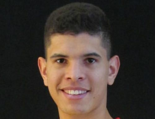 Бруно Вієйра де Соуза залишив Зірку