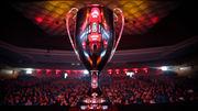 StarSeries i-League CS:GO: Список приглашенных команд