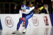МОК допустил до ОИ в Пхенчхане только четырех российских конькобежцев
