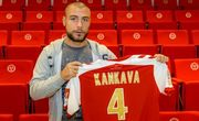 Джаба КАНКАВА: «Не особо восхищен подписанием контракта с Тоболом»
