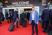 ПАВЕЛКО: «Ліга націй дає відмінну мотивацію для гравців збірних»