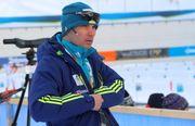 Роман ПРИМА: «Ребята из первой команды со стрельбой не справились»