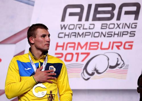 Украинские олимпийцы и их тренеры получат стипендии от 4 до 12 тыс грн