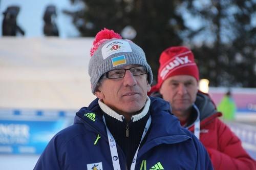САНИТРА: «Спринт будут бежать все из первой команды, кроме Семакова»