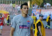 Рустам ХУДЖАМОВ: «Кожанов принял решение не по футболу, а по жизни»